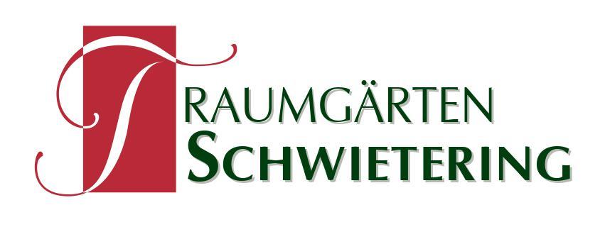 Traumgärten Schwietering - Team - Baustellenleiter und Auszubildende (m/w/d)